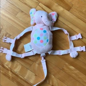 Harness for Toddlers